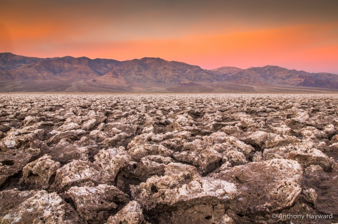 060_Death Valley_131107