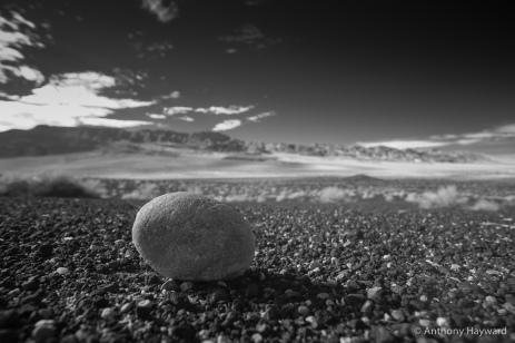 073_Death Valley_IR_131109